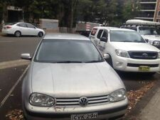 Volkswagen Sedan Right-Hand Drive Manual Cars