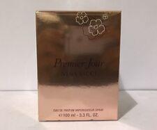Premier Jour By Nina Ricci 3.4 Oz Eau de Parfum Spray NIB Sealed For Women