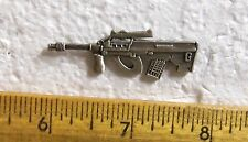 Steyr Aug Rifle Pin
