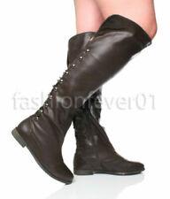 91ea65cec7c48 Over-the-Knee Boots for Women | eBay