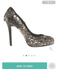 Karen Millen Shoes Size 39