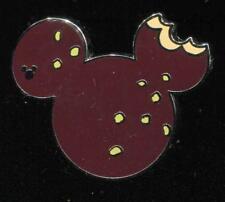DLR Hidden Mickey Food Icon Mickey Ice Cream Bar Completer Disney Pin Disney Pin