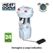 XXSMD Pompa carburante gasolio Meat BMW X3 2004>
