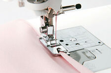 BROTHER Sewing Machine NARROW HEM HEMMER FOOT (7mm) - F002N (XC1946002)