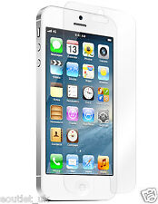 Skech Screen Guard Screen Protector For iPhone 5 - Clear