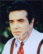 Chazz Palminteri-signed photo