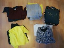 Damen Bekleidungspaket Gr. 38
