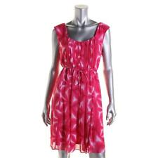 Red dress size 8 ebay orders