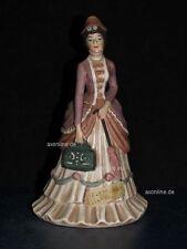 +#A011408_09 Goebel Archivmuster, 16-119/15  Mrs. P.F.E. Albee, erste Avon Lady