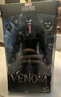 Marvel Legends Venom 6 inch Action Figure Venompool Wave by Hasbro in stock