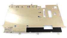 YDMKS ACER ICONIA A500 SERIES Internal Metal Support Bracket AM0H5000100 Genuine