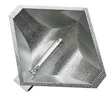 Ecotecnia Reflector De Diamante Grande 600w/1000w