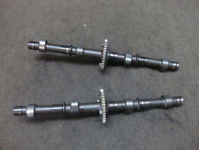 06 2006 SUZUKI GSX600 GSX600F KATANA ENGINE CAM SHAFT #E44