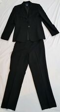 Ann taylor dress suit