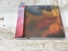 SUNN O)))  Life Metal  RSD CD 2019 Xasthur  Malefic  Stephen O'Malley Ulver  new