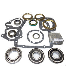Manual Trans Bearing and Seal Overhaul Kit-SM465/M20 USA Standard Gear ZMBK129WS