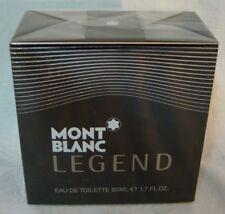 Mont Blanc Montblanc Legend 50 ml Eau de Toilette spray