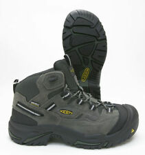 5e8b8a7f5c2 KEEN Work & Safety Boots for Men for sale | eBay