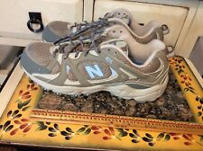 new balance 474 trail running shoes