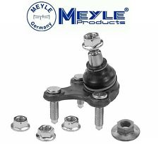 For Volkswagen CC Passat Front Passenger Right Suspension Ball Joint Meyle