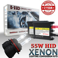 55W Slim Xenon Light HID Conversion Kit for GMC Forward Yukon XL Denali 9006 880