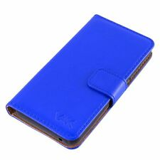 Wallet Cases for Samsung Galaxy S II