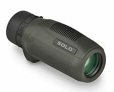Vortex Optics Solo Monocular 10x25 Green S105