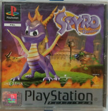 Sony PlayStation 1 Video Game Manuals Art for sale   eBay