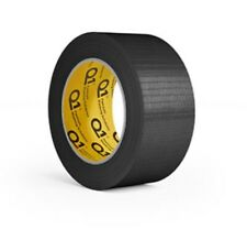 Q1 Duct Tape (Box 24)
