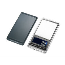 1000*0.1g Mini Digital Scale R1C2