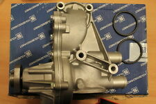 Kolbenschmidt WASSERPUMPE vw Golf  827 Block GTI G60 8V Corrado Passat