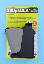Maglula 22-UpLULA Double Stack Loader .22-LR 22-LR Genuine Authentic NEW UP62B