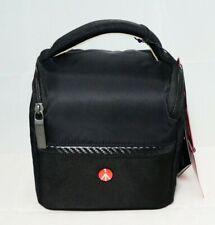 Manfrotto Active Shoulder Bag 3 Black