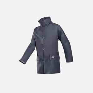 Flexothane Essential Jacket 4145 Jakarta- Blue