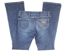 Citizens of Humanity The Rose #99 Low Waist Bootcut Jeans Medium-Dark Wash Sz 29