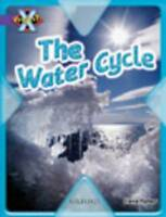 Project X: Water: the Water Cycle-ExLibrary
