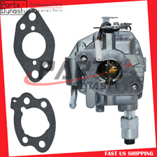 New Carburetor Carb Fit Briggs & Stratton 845015 Replacement Part