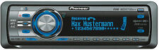 Car Stereos & Head Units with Animated Display for X4