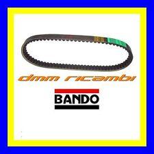 Cinghia Trasmissione BANDO Yamaha 180 YP Majesty DD 2003-2006
