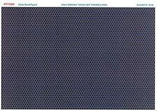 Aviattic Decals 1/72 GERMAN NAVAL LOZENGE NAVAL HEX PRINTED LINEN Clear Paper