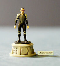 The Hunger Games Catching Fire Collectible Miniatures Beetee