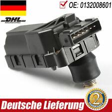 LEERLAUFREGLER 6-POLIG FÜR AUDI VW SEAT CITROEN PEUGEOT | 0132008601| 0132008603
