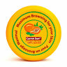 PAPAYA Carrot Sun Tan Accelerator Tanning Cream +L-Tyrosine, Papaya Oil & Henna