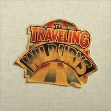 Traveling Wilburys Collection [2CD/DVD Combo][Deluxe Edition], New Music