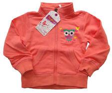 80 Größe Baby-Jacken, - Mäntel & -Schneeanzüge für Mädchen mit Motiv