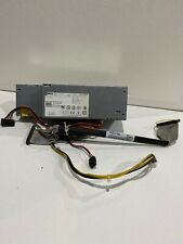 235w Dell Optiplex Power Supply Pw116 H235p-00