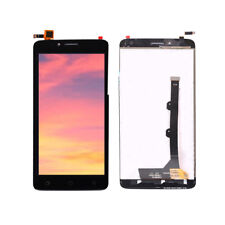 For Coolpad T-Mobile Revvl Plus LTE C3701A LCD Display Touch Screen Digitizer QC