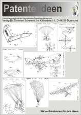 Alles rund um Ultraleichtbau Flugzeuge 6800 Seiten!