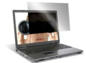 """Targus Privacy Screen 12.1"""" (4:3) - Notebook-Privacy-Filter - 30.7 cm #2.3"""