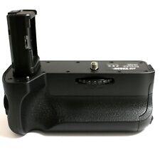 Sony VG-C2EM for Sony a7 II /a7M II /a7R II Battery Grip by Wasabi Power